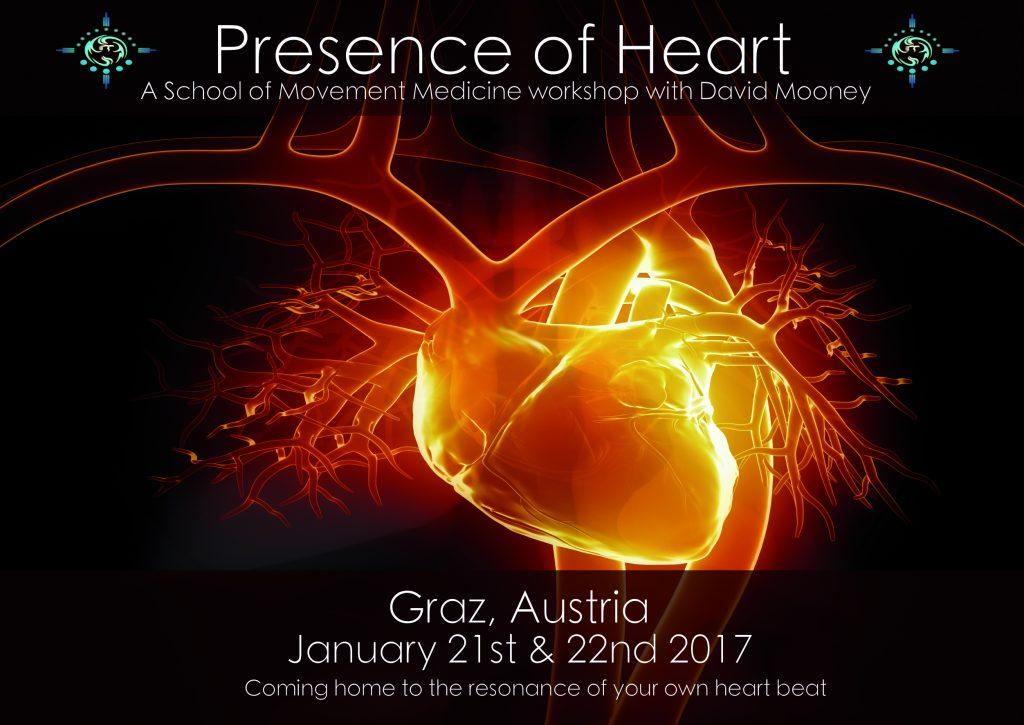 presence-of-heart-seite-1