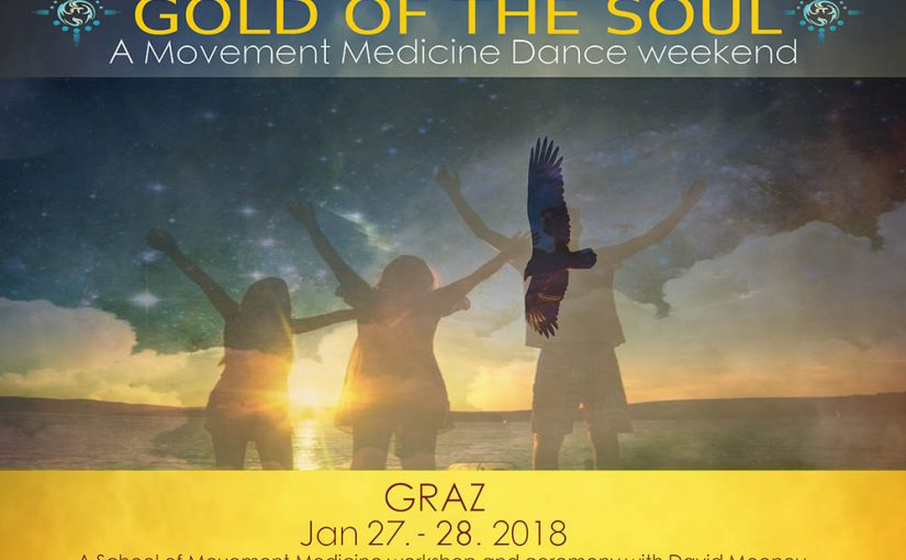 Gold of the Soul